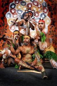 Aboriginal Dancers 2007 sm