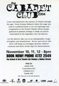 Dance_North_-_The_Cabaret_Club_2004_-_101112_November_The_School_of_Arts_-_Back_of_Flyer_Smaller
