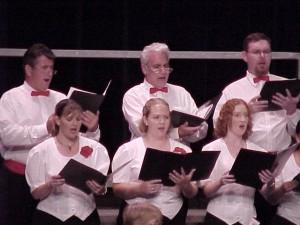 Eisteddfod 2003-2