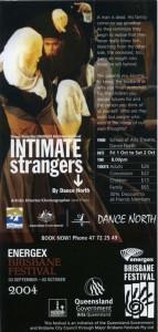 Intimate_Stranger_-_Dance_North_2004_-_smaller