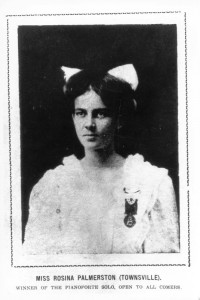 Miss_Rosina_Palmerston_of_Townsville_winner_of_the_pianoforte_solo_open_to_allcomers_at_the_1908_Eisteddfod.