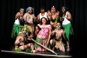 PICPAH Dancers (1) 2007 sm