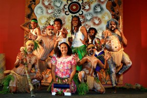 PICPAH Dancers 2007 sm