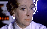 Madge_Ryan_as_Dr_Branom_in_A_Clockwork_Orange