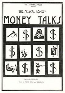 MoneyTalks01 sm