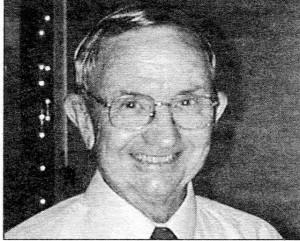 Stan Newman 1 sm