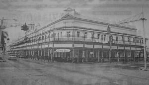 Central_Hotel__Theatre_Royal_Complex