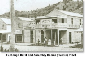 Exchange_Hotel_and_Assembly_Rooms_theatre_c_1870