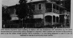 First_School_of_Arts_-_Built_1877sm